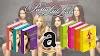 Todos os livros de Pretty Little Liars estão disponíveis na Amazon