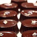 csoki111.jpg