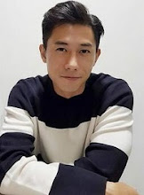 Desmond Tan / Chen Jiongjiang  Actor