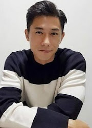Desmond Tan / Chen Jiongjiang  Actor