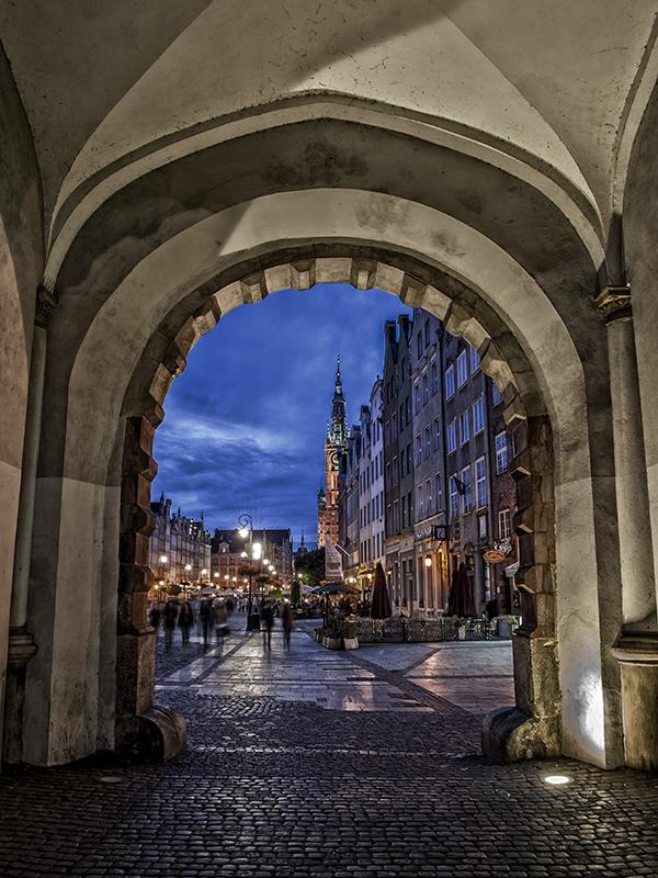Gdańsk nocą (11).png
