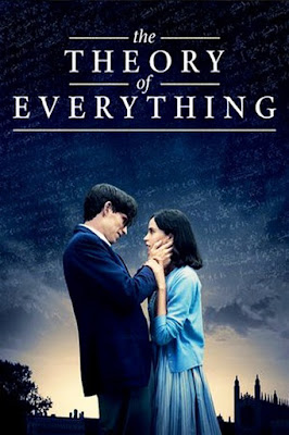 The Theory of Everything (2014) BluRay 720p HD Watch Online, Download Full Movie For Free