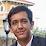 manan sethi's profile photo