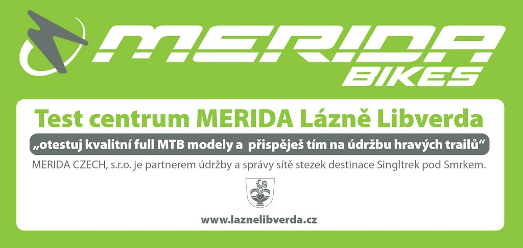 MERIDA_3a