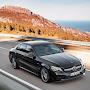 2019-Mercedes-AMG-C43-4Matic-04.jpg