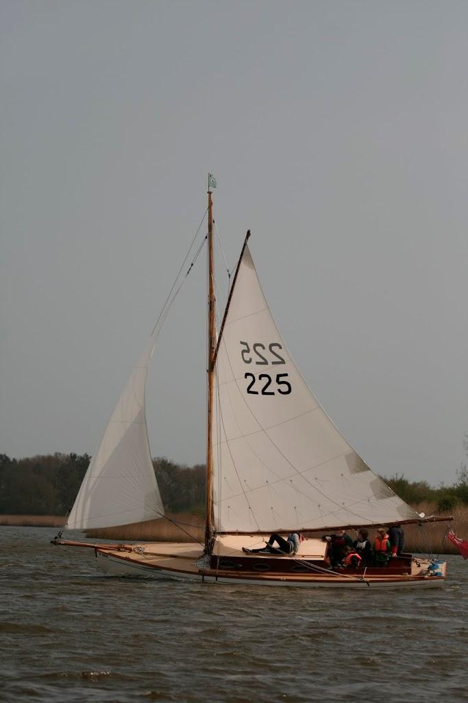 2009 Cruise - _MG_0019.JPG