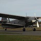 Antonov i Skive - AS107294Ju.JPG