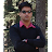 pradeep thakur avatar image