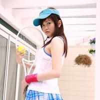 [DGC] 2008.04 - No.564 - Akiko Seo (瀬尾秋子) 004.jpg