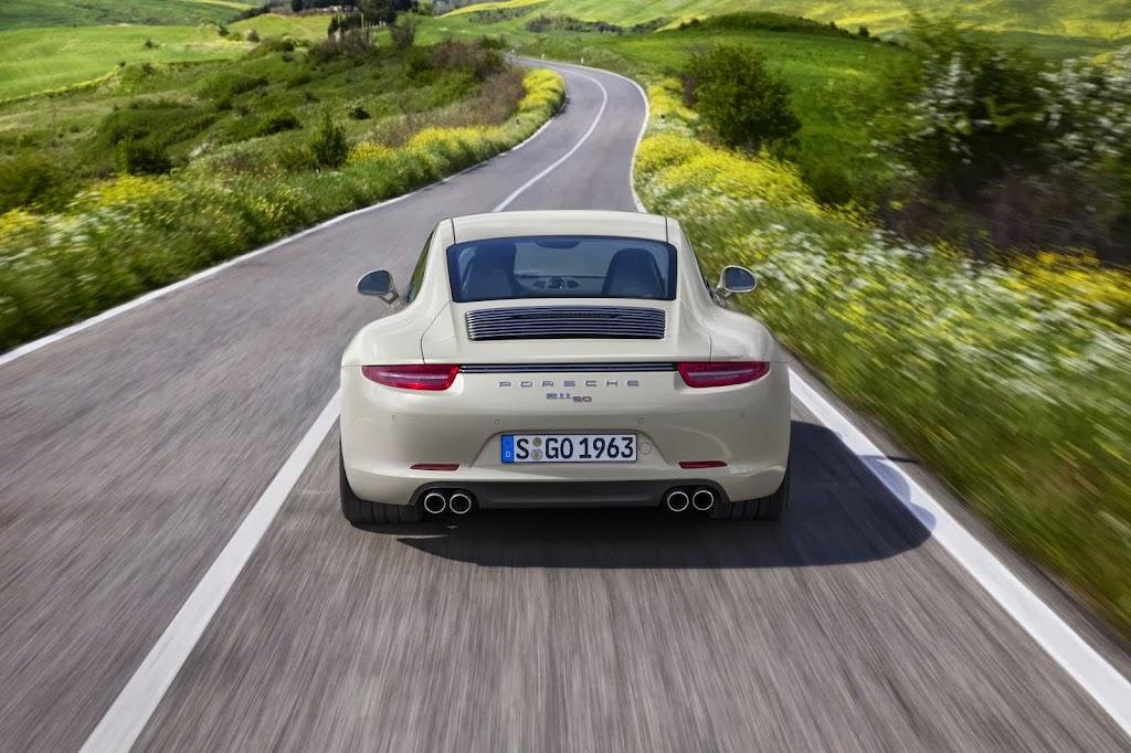 Porsche-911-50-Years-Edition-2013-6