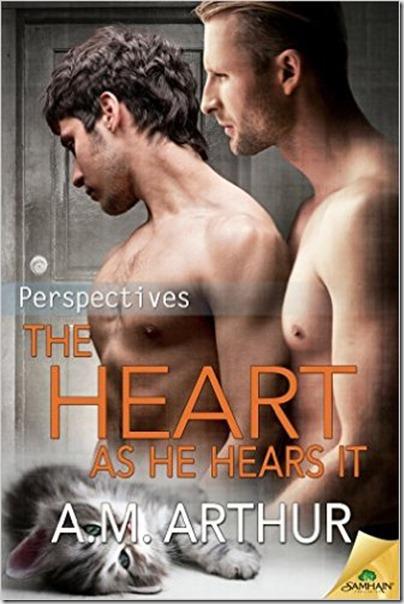 heartashehears