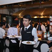 Acqua-Restaurant022.JPG