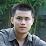 Li Liu's profile photo