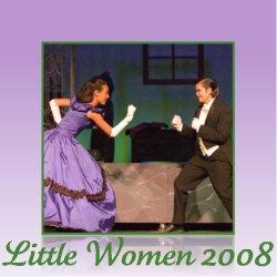 Thumbnail - SYE_LittleWomen2.jpg
