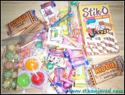 hallooween, kids, colorful things