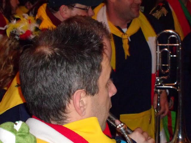 2014-03-02 tm 04 - Carnaval - DSC00140.JPG