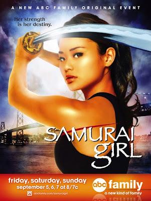samurai%2Bgirl%2Bposter.jpg