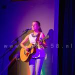 fsd-belledonna-show-2015-484.jpg