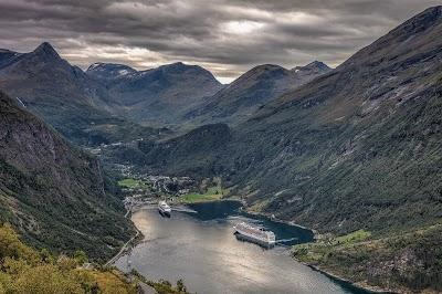 Best of Norway_140904_15_20_43.jpg