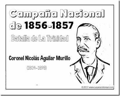 Campaña Nacional de 1856-1857