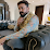 Raghuraj Singh's profile photo