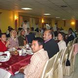 2007_iftar_03.jpg