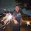Jeff Ceynar's profile photo