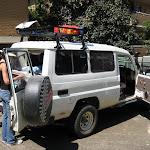 2008_03_03_Bungonia