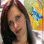Sandra Quiroga Photo 17