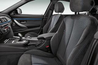 2013-BMW-3-Serisi-GT-34