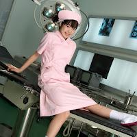 Bomb.TV 2008.04 Nanako Niimi BombTV-xnn030.jpg