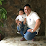 christopher franco's profile photo