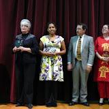 2010 7th Interfaith Unity Dinner - 75814_10150332583385235_866885234_15959581_8308785_n.jpg