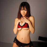Bomb.TV 2007-01 Mizuki Horii BombTV-hm029.jpg