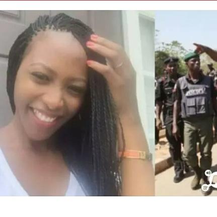 IGP Orders Arrest Of Policemen Over Murder Of UK Returnee In Abuja