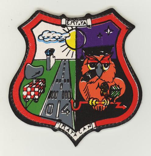 SpanishAF GRUPO 74 v2 Grupo de Escuelas.JPG
