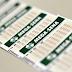 Aposta feita em Lotérica de Samambaia leva mais de R$8 mil