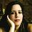 Vane Ramos Vaesken's profile photo