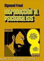 P00027 - Introducción al psicoanal