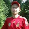 Andrey_ru8