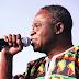 AUDIO ZILIPENDWA :  Samba Mapangala - Barua  | DOWNLOAD Mp3 SONG