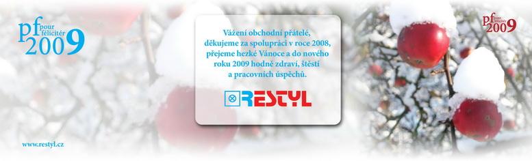petr_bima_grafika_novorocenky_00249
