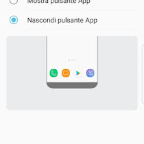 Samsung Android Oreo beta 1 (33).jpg