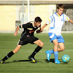 Vallecas 2 - 2 Moratalaz (45).jpg