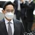 Chefe da Samsung é julgado por consumo ilegal de propofol