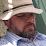 Timo Toivio's profile photo