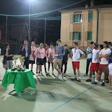TorneoDiCalcetto2011