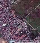 Bán đất  Cầu Giấy, ngõ 562 phố Trần Cung, Chính chủ, Giá 50 Triệu/m2, Liên hệ, ĐT 0972586060