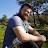Nate Bothwell avatar image