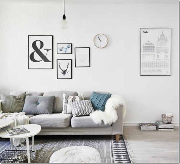 case e interni - colore blu (14)